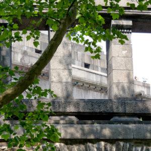 2011-05-11_buga-051