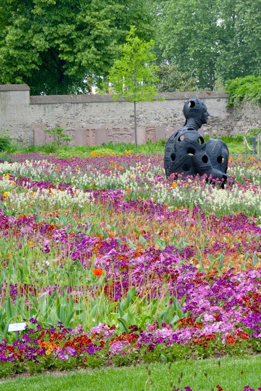 2011-05-11_buga-059