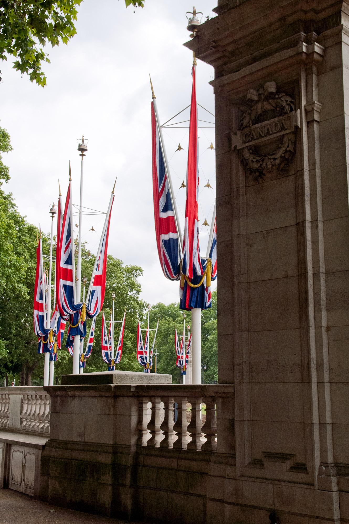 Union Jack I