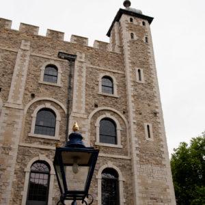 Tower II