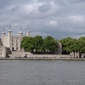 Tower IX