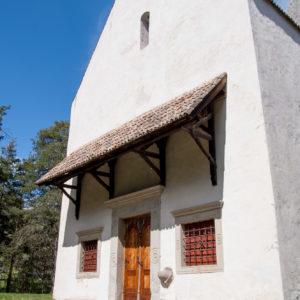 Pestkirche